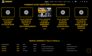 etusivu_junnut