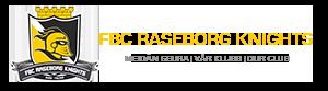 FBC Raseborg Knights
