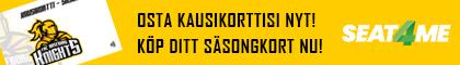 kausikorttibanneri_keltainen